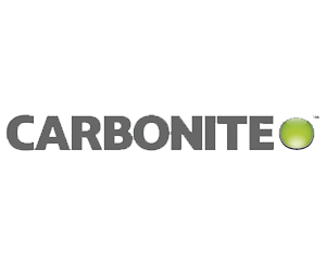 Carbonite Data Backup & Recovery