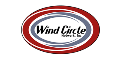 Wind Circle Network, Inc.