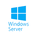 Microsoft Windows Server System