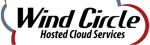 Wind Circle Hosted Cloud Services